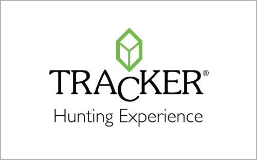 dotterbolag_tracker.jpg