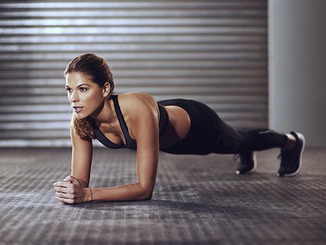 plank_-_mistakes_-_guide_-_womens_health_uk__medium_4x3.jpg