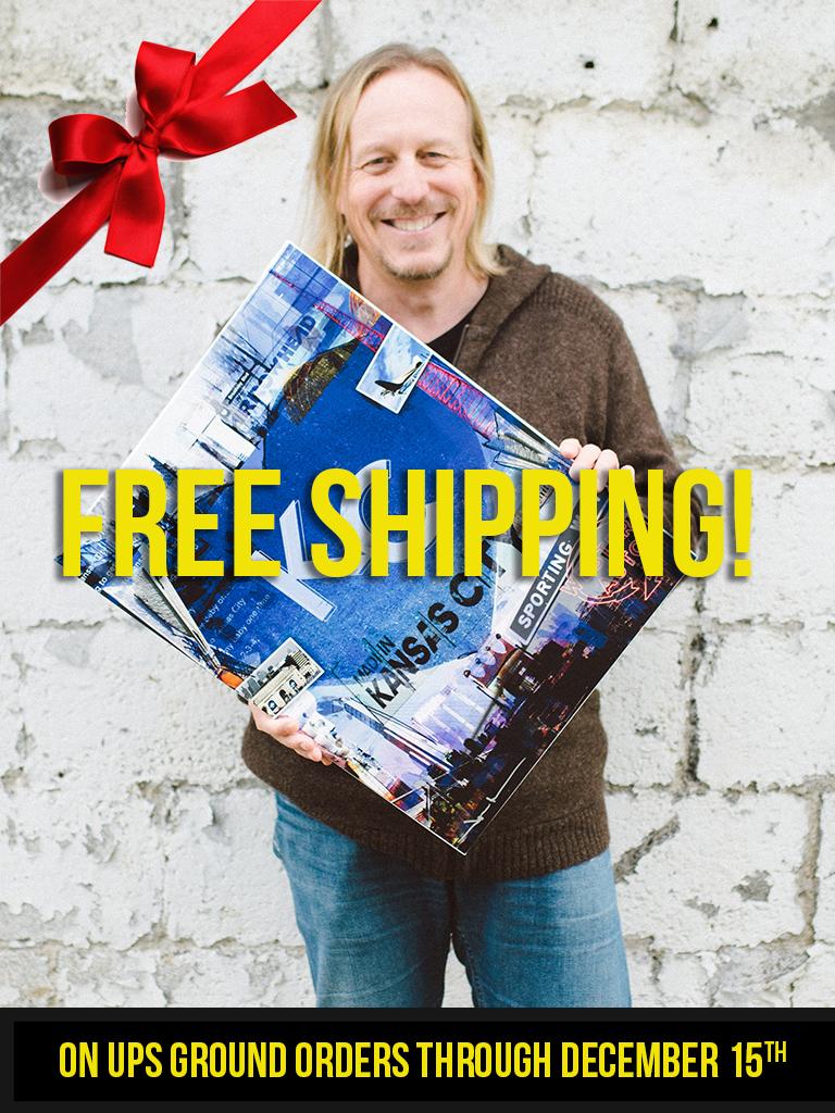 FreeShipping-Holiday2018.jpg
