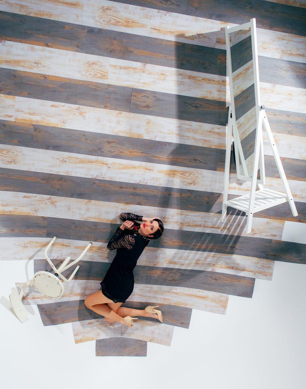 Fotózz madártávlatból a holker felett található folyosóról -