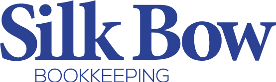 Silk Bow Bookkeeping