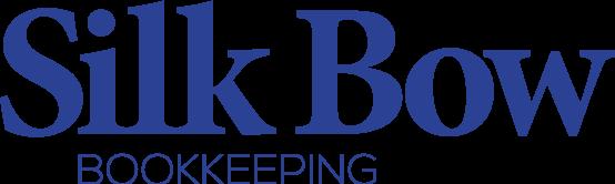 SILKBOW_LOGO_BOOKKEEPING_RGB_WEB (1).png