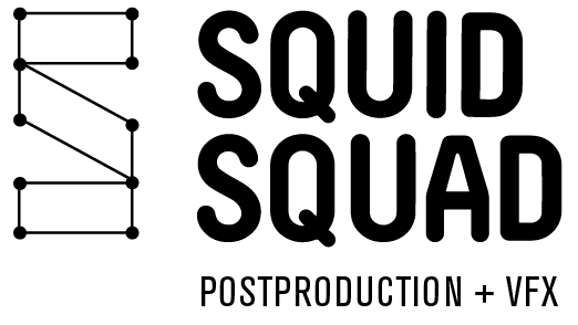 Squid-squad-selection-FINAL-05.png