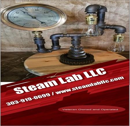 Steam Lab brochure3.jpg