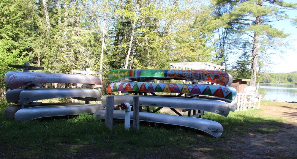 CanoeRack.jpg