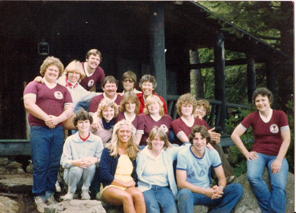 1983staff.jpg