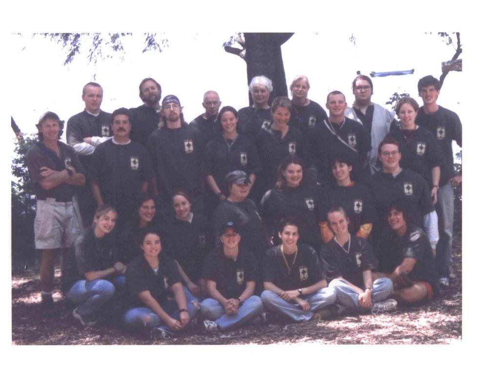 staff1997.jpg