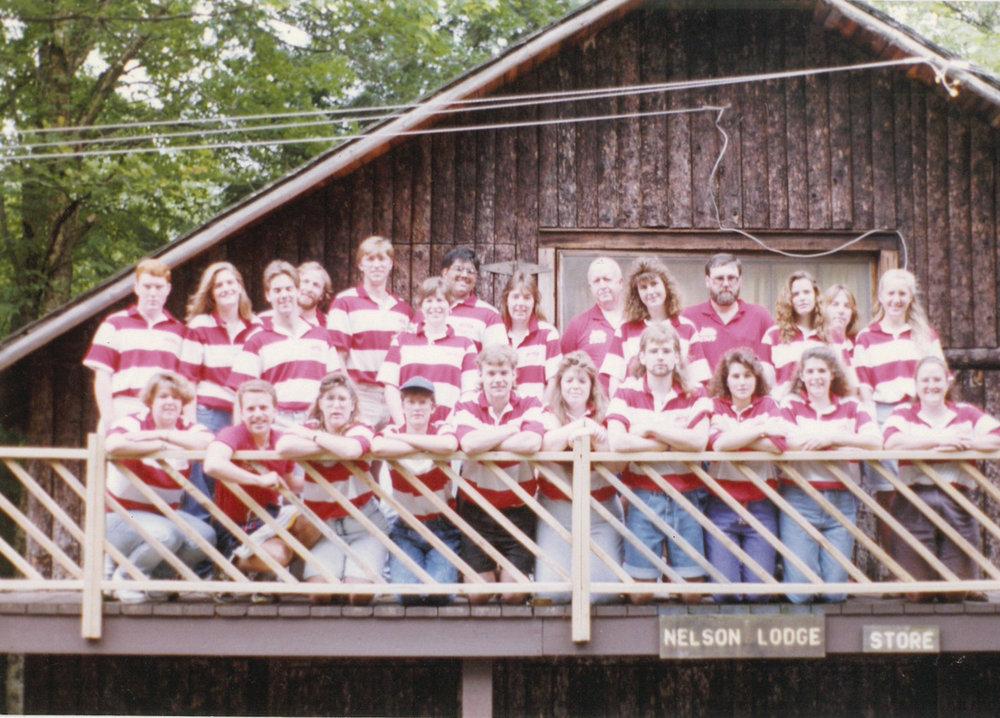 staff1994 2.jpg