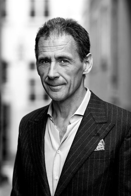 lagercrantz_david_16.jpg