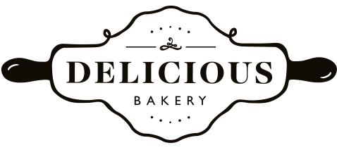 Delicious Bakery