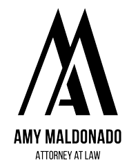 Law Office of Amy Maldonado