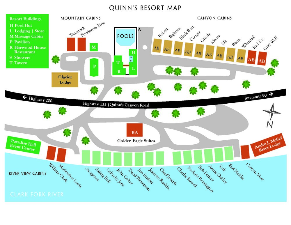 ResortMap2018.jpg