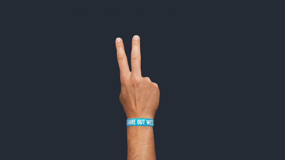 SOW_case_Hands_header.jpg