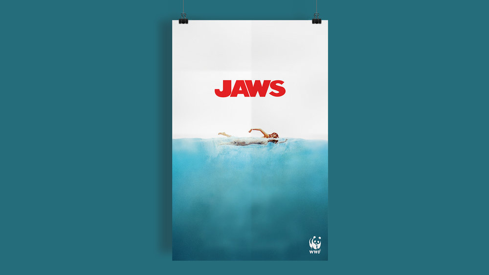 WWF_FutureClassics_JAWS.jpg