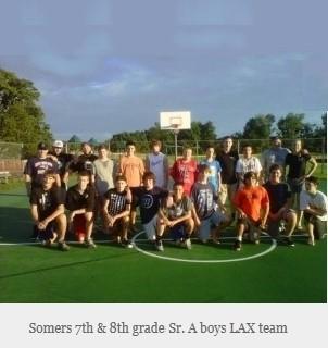 7th grade boys.jpg