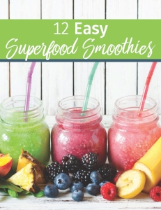 Superfood smoothies.jpg