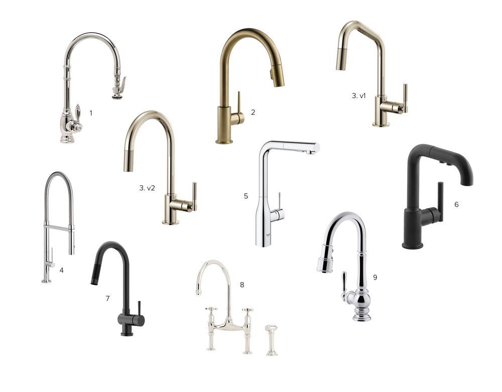 Faucet Roundup Feb 2018_2.png