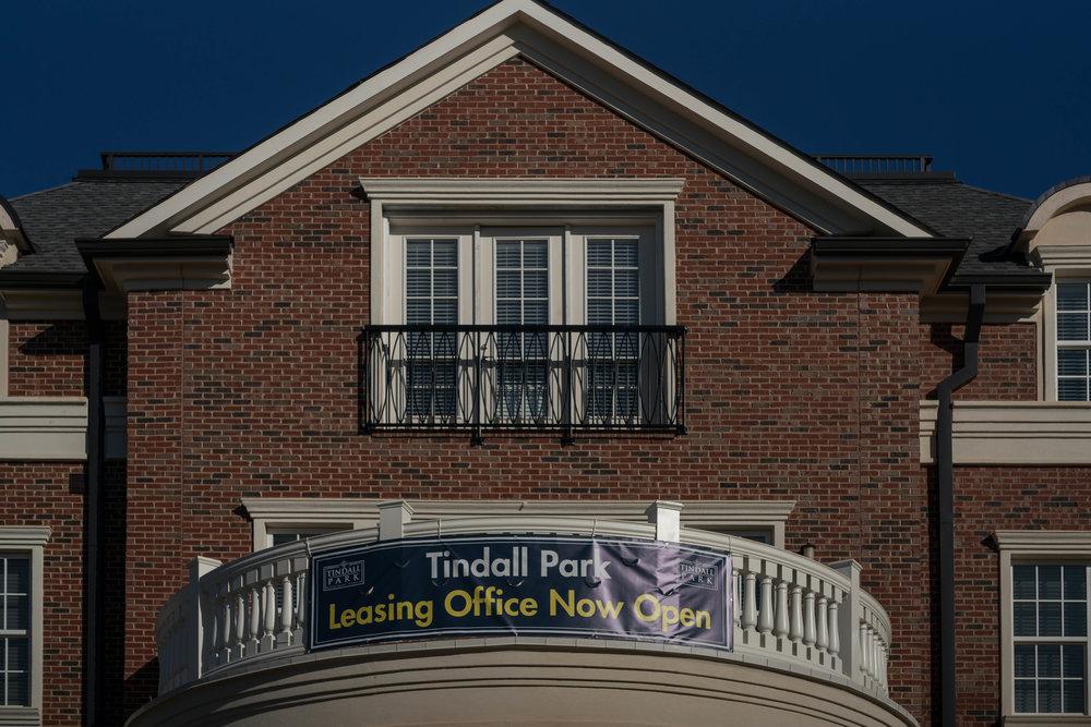 TindallPark-148.jpg