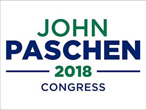 paschen-log.jpg