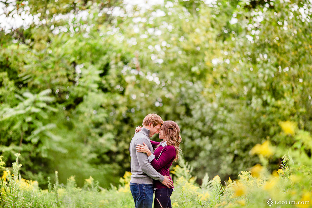 franklin-square-syracuse-engagement-photos-06.jpg