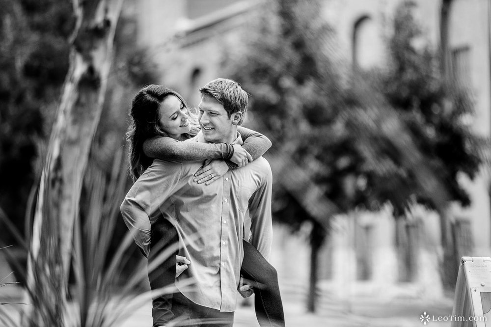 franklin-square-syracuse-engagement-photos-21.jpg