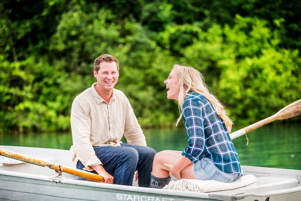 green-lakes-engagement-photos-b02.jpg