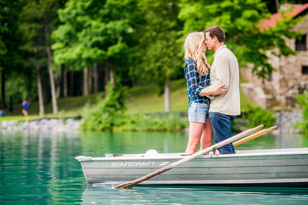 green-lakes-engagement-photos-b10.jpg