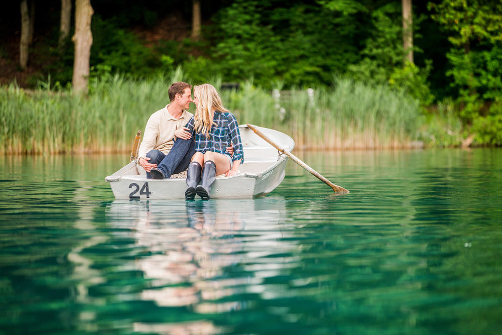 green-lakes-engagement-photos-b15.jpg