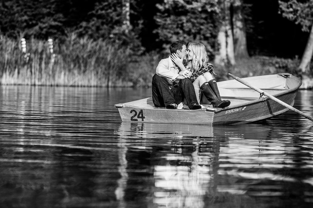 green-lakes-engagement-photos-b17.jpg