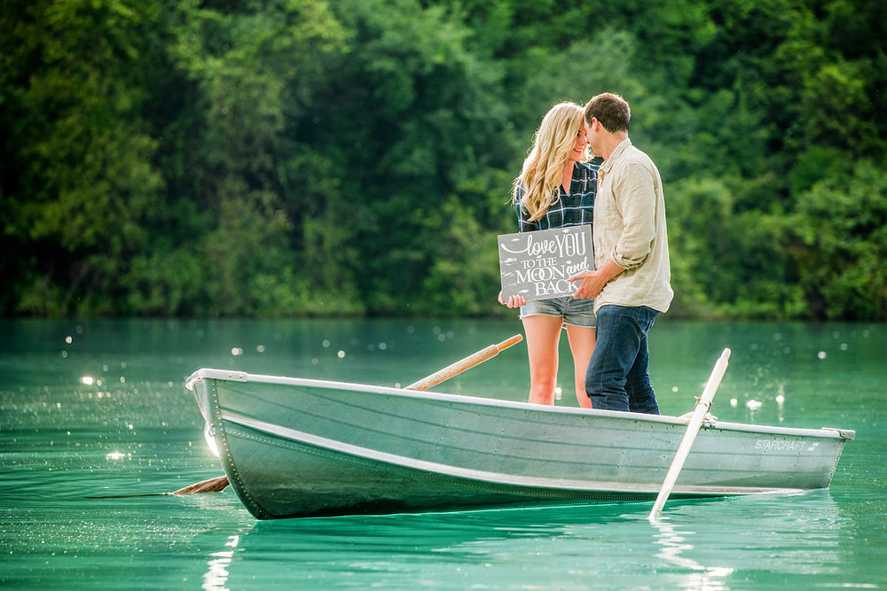 green-lakes-engagement-photos-b18.jpg