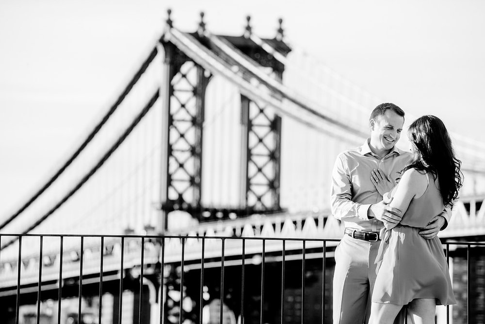 nyc-engagement-photos-02.jpg