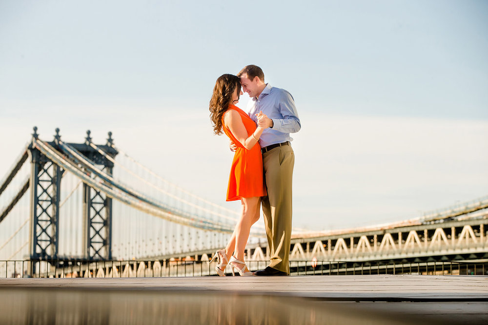 nyc-engagement-photos-03.jpg