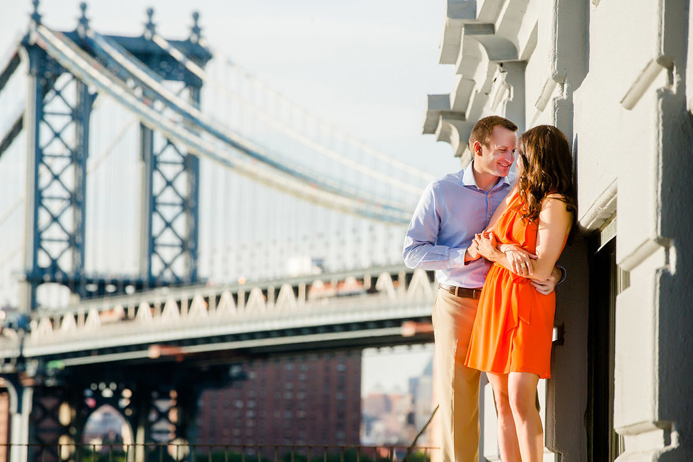 nyc-engagement-photos-05.jpg