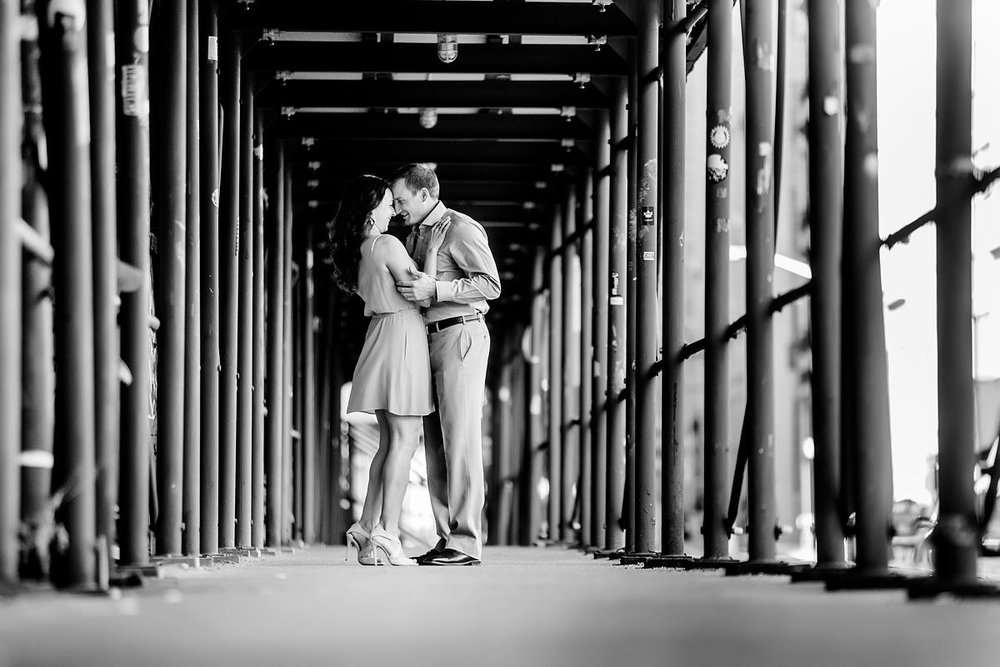 nyc-engagement-photos-07.jpg