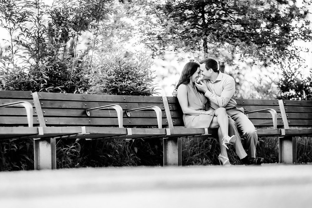 nyc-engagement-photos-12.jpg