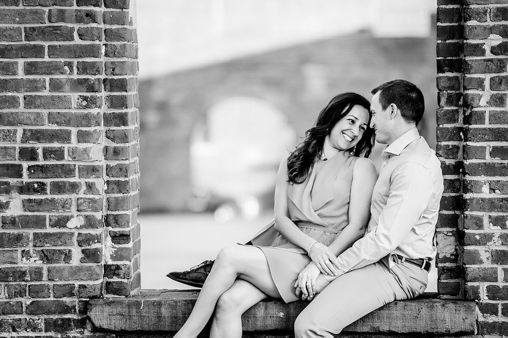 nyc-engagement-photos-13.jpg