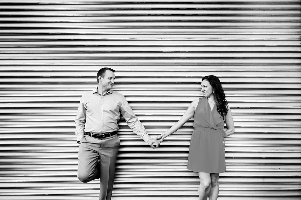 nyc-engagement-photos-14.jpg