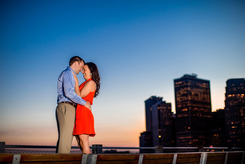 nyc-engagement-photos-25.jpg