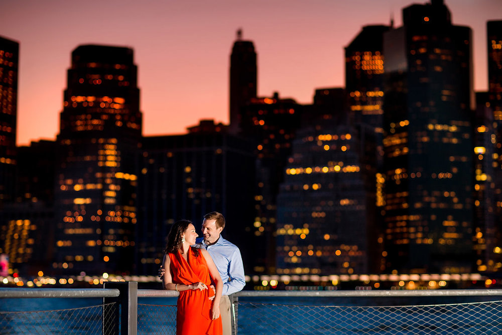nyc-engagement-photos-26.jpg