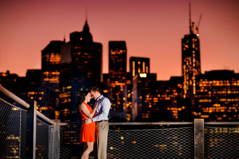 nyc-engagement-photos-27.jpg