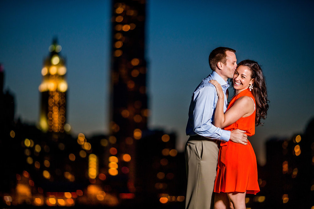 nyc-engagement-photos-32.jpg