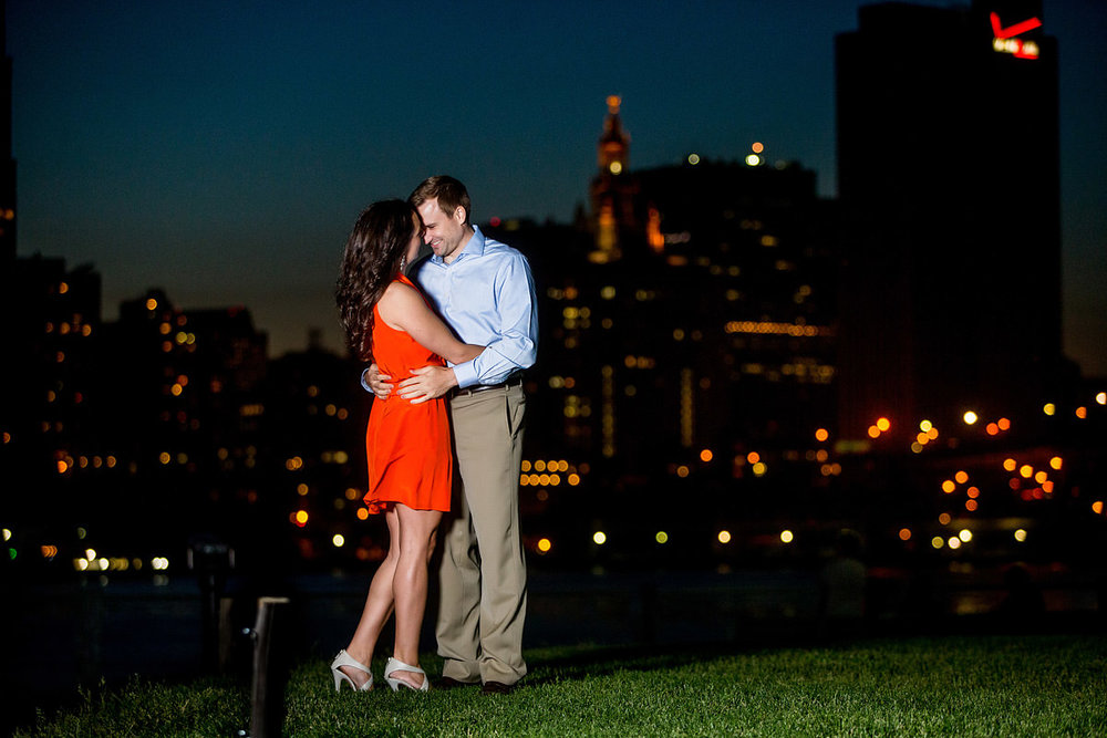nyc-engagement-photos-36.jpg