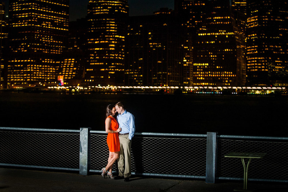 nyc-engagement-photos-38.jpg