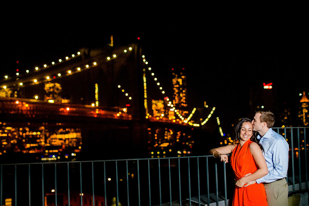 nyc-engagement-photos-41.jpg