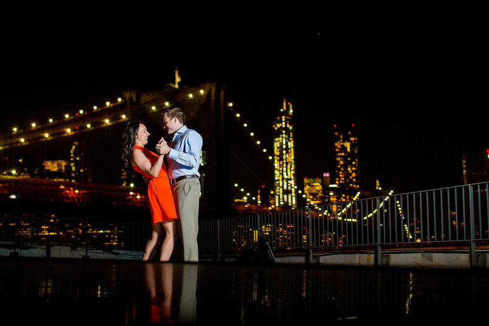 nyc-engagement-photos-43.jpg