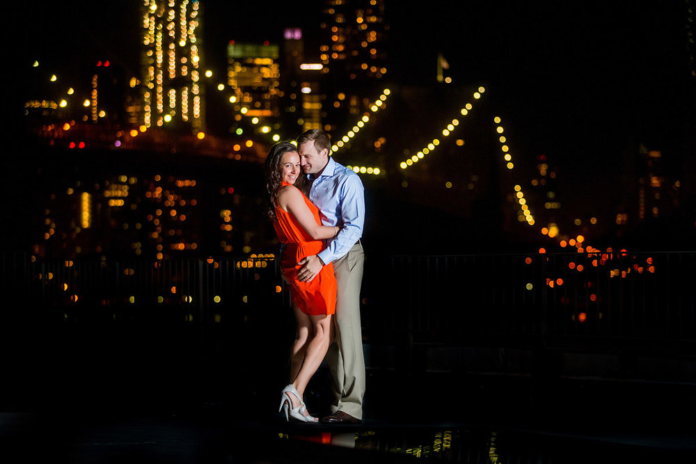nyc-engagement-photos-44.jpg