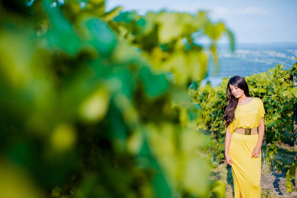 glenora-winery-engagement-photos-01.jpg