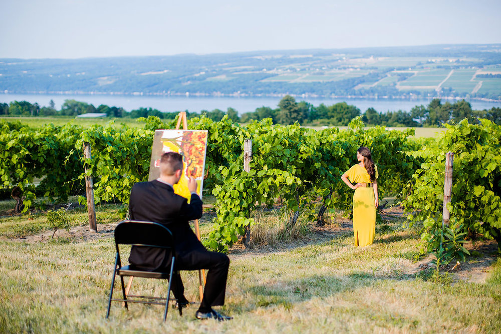 glenora-winery-engagement-photos-03.jpg