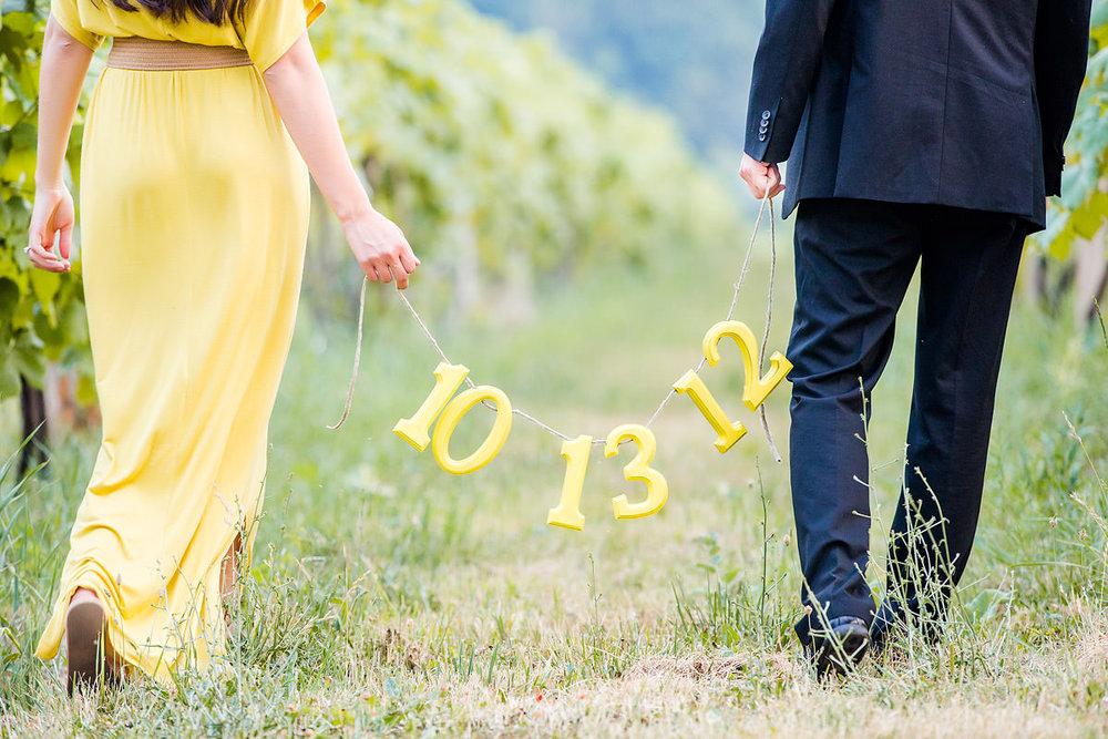 glenora-winery-engagement-photos-11.jpg