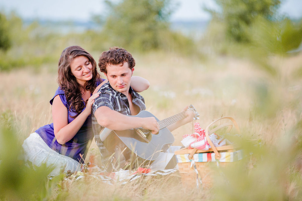 rochester-ny-beach-engagement-photos-32.jpg